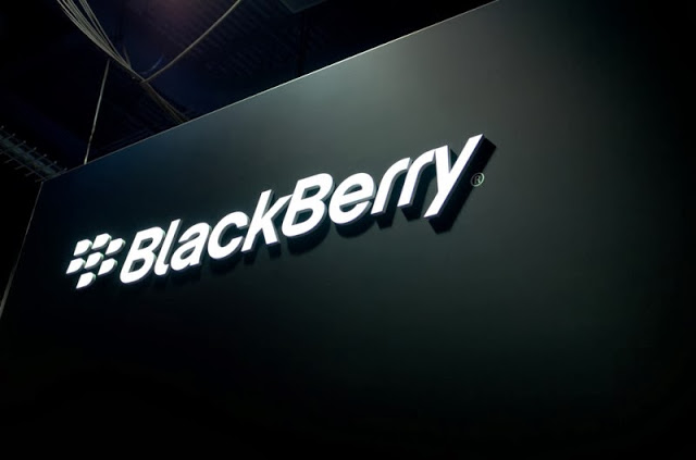 4682e-blackberry-logo